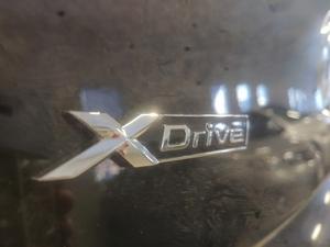 BMW 1-SARJA BMW 1-SARJA F20 HB 120d A xDrive Bsn Autom Edt, vm. 2018, 65 tkm (11 / 11)